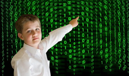 Reasons Why Kids Should Learn to Code